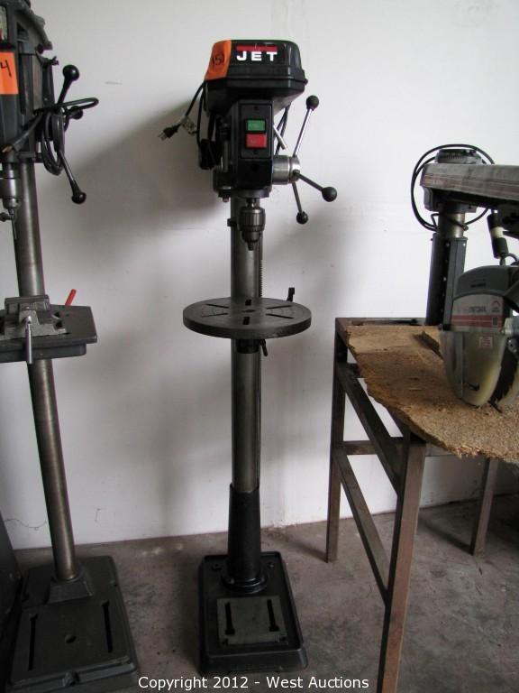basic machine shop tools