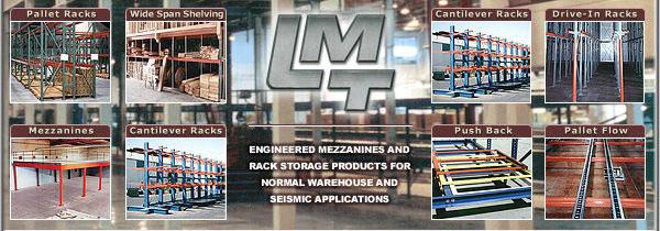 Lodi Metals Inc Sleep Number Bed Trade In