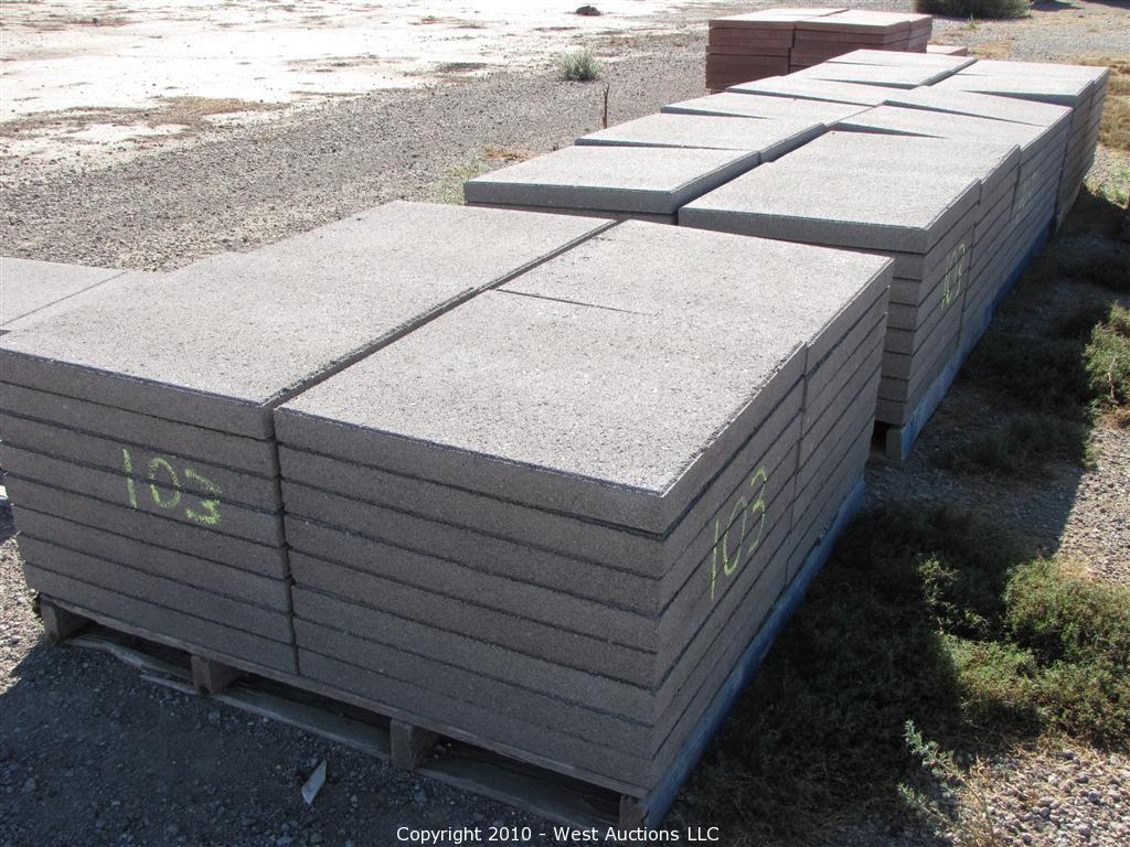 24x24 Patio Pavers 24x24 Concrete Pavers Outdoor  : 5833528 from www.honansantiques.com size 1024 x 768 jpeg 220kB